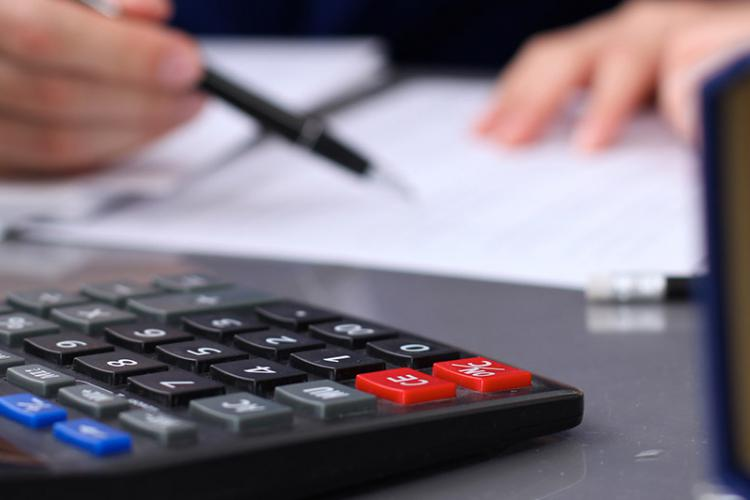 Streamlining the Procure to Pay Process