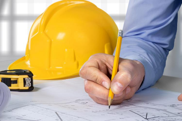 Strategic Sourcing of Engineering Services