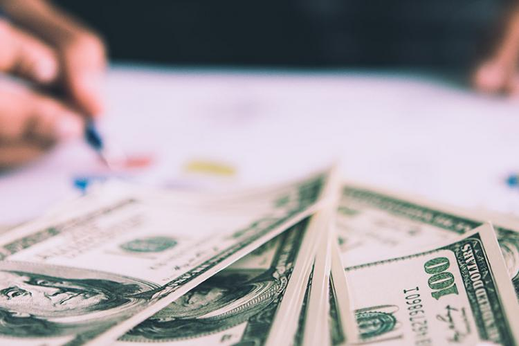 Identifying Order-to-Cash Process Challenges