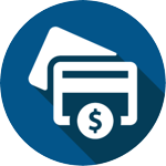 Auto-Duplicate-Payment-Engine-Icon-maqh9i-1